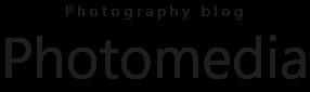 stormloadsgeuq.web.app